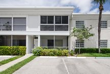 6237 BAY CLUB DR # 2 / Prestigious gated Bay Colony Club on the inter-coastal!Lowest priced 2/2- desirable south exposure-bright & airy!!! Tile floors,newer refrigerator, stove-1/2 yrs. AC units replaced/Hw heater 1 yr.,ac vents cleaned,tiled patio....Prefers to sell furnished...Community features 4 heated pools, state of the art gym,3 remodeled club houses,gazebo/bar at the inter -coastal with pool!Boat dock age now available-$1.50 per ft. per month-no fixed bridges-Wow! Easy show!