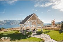 Wedding Venues / Venues