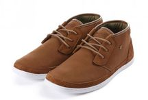Mens Shoes Size 13-15 / Big shoes for tall men. Available in sizes 13-15 UK (48-50).
