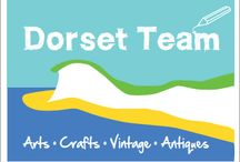 Dorset Team Events