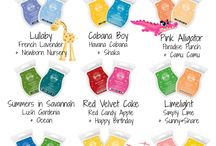 Scentsy / Fragrance evokes a memory and transports you to that place! Experience Scentsy, fragrance your life.