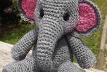 Éléphanteaux