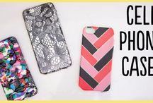 DIY Mottorola Phone Cases Covers Sleeves / DIY Mottorola Phone Cases Covers Sleeves