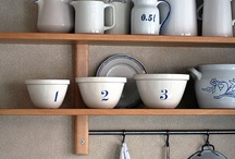Kitchen - Accessores
