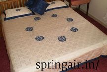 Buy Mattress Online /  Buy Mattress and accessories online in springair on best affordable prices at springair.  Visit http://springair.in/