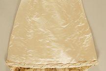 Antik, vitage or modern wedding dresses