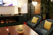 Top Luxury Living Rooms