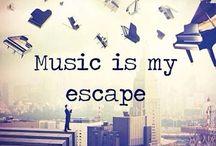 Musicas !!!