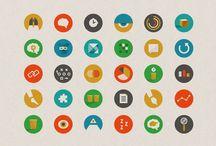 Design// Icons