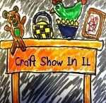 Craft Shows in IL / by Diane Barnickel