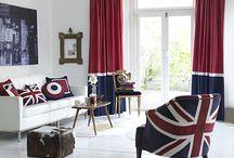 Cosas que adoro de la decoración del hogar / home_decor