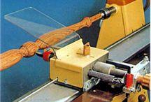 Tools and jiné nářadí and tools