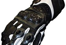 Buffalo Summer Motorcycle Gloves / Buffalo Summer Leather Motorcycle Gloves now available from Playwell Bikers