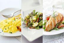 Superfood-Recipes