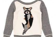 Raccoons / raccoonㄴ