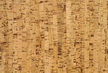 """Cork Tiles - Adhered / APC Cork glue down tiles are 12"""" x12"""" and are available in residential and commercial (special order) thicknesses. Cork tiles come pre-finished with 3 coats of flexible acrylic matte varnish and come 36 sq. ft per carton."""