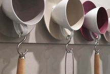 Kitchen Ware / Great Kitchen