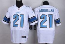 New Detroid Lions Jerseys / Detroid Lions Jerseys,Cheap Lions Jerseys,NFL Lions Jerseys,Lions Nike Jerseys