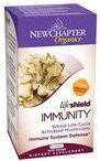 Lifeshield Immunity  / by Lynn Mundinger