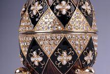 - 0000 (Faberge egg)