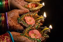 Diwali events
