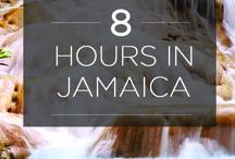 MVe™ Travel| Jamaica