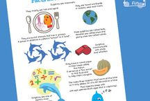 ocean kids educatuon