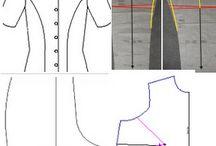 Sewing Tutorial
