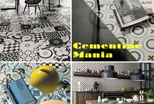 Tegos Design Blog / Idee e ultime tendenze di Interior Design