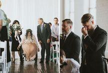 Niečo svadobné
