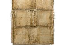 Textile art / Irini Gonou