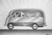 Miller Brewing Co.