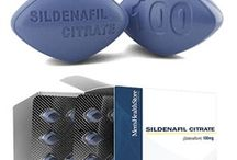 Sildenafi Citrate / Sildenafil Citrate is employed to deal with erection problems or even pulmonary arterial hypertension. This is popular to deal with impotency with men. It is available in capsule form and it's also great regarding doing work. http://www.pharmacyglobalrx.net/sildenafil-citrate.html