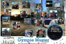 CM17055 Gympie Muster