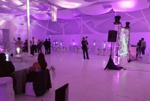 Quinceañera In Doral / This is by far the greatest one i have ever catered and one of the best caterings of my career.