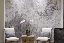 wall effect