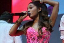 Ariana ❤️