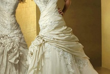 Most wanted Wedding Dresses / Do you have a most wanted Wedding Dress that you want to add? comment! and i will ad you!