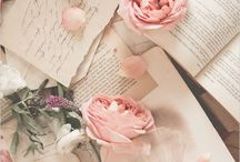 VB love letters
