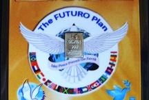 FUTURO-Plan