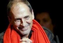 Josep M. Benet i Jornet / Premi d'Honor de les Lletres Catalanes 2013