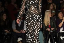 Christian Siriano Fall 2014 / Our Fall/Winter 2014 collection. / by Christian Siriano