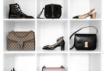 Shoes&Bags.