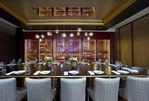 Our Work - Restaurants