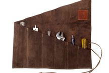 leather inspi