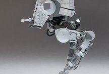 LEGO/StarWars
