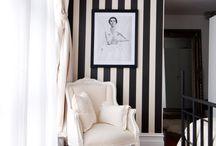 Guest bedroom / by Krys Suarez