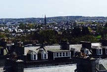 Iconic Aberdeen