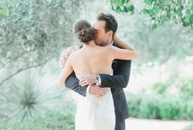 Fine Art Weddings from Aisle Society