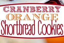 BG - All Butter Shortbread